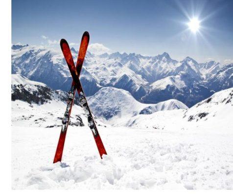 Affiche séjour au ski 2019 Planète Loisirs-page-001