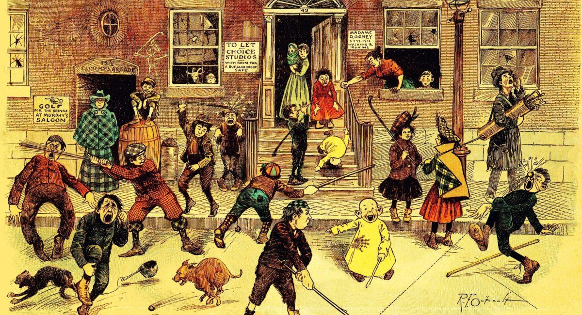 comics-1879123_1920