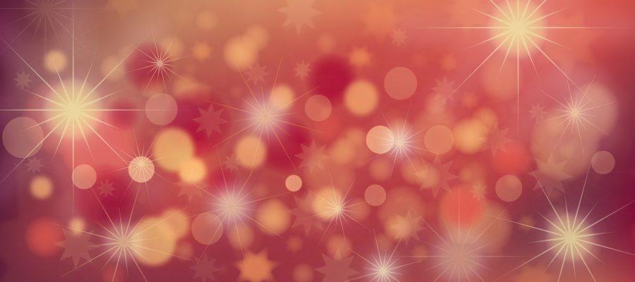 christmas-3009949_1920