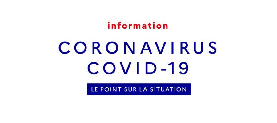 generique-image-coronavirus-jpg-51404